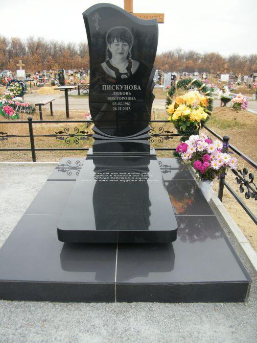 Памятники из гранита и мрамора воронеж недорогие памятники в москве посвященные вов