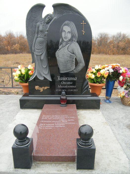 Памятники из гранита и мрамора воронеж цена на памятники ярославль цена 2018