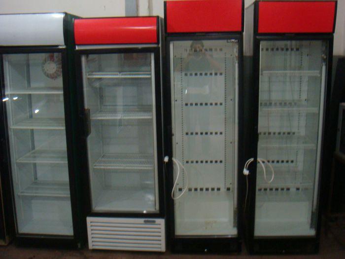 владивосток куплю неработающие холодильники страхи, раскрыть таланты