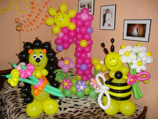 Дать объявление воздушные шары воронеж продажа бизнеса готовый в ташкенте
