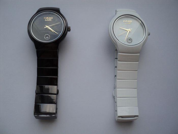 Часы радо продам одесса продам часы ссср