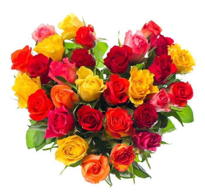 Доставка цветов в липецке де флер цветы на заказ в черкассах
